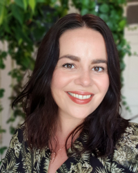 Billie Dunlevy - Modern online counselling for peace of mind during Coronavirus