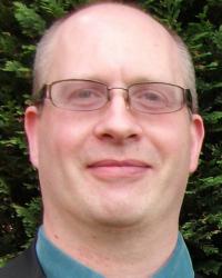 Chris Dowell MBACP (Reg)