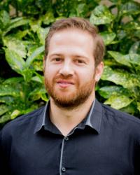 Bradley Kirrage