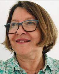 Gilda Flores