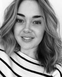Emily King BA (Hons), FdA, MBACP