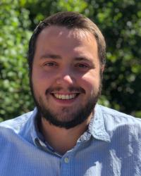 Jack Brown (MBACP)