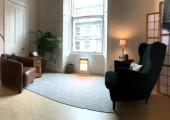 Dundee room