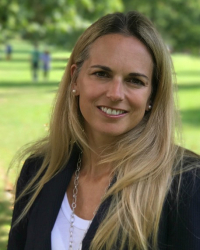 Serena Fianco