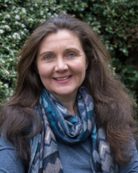 Carla Edge - Psychotherapist, Counsellor & Hypnotherapist MBACP Prof. Dip. Psy C