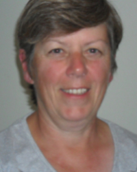Steph Brown - MBACP (accred.), BA Couns, B.Ed (Hons)