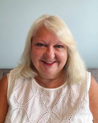 Julie Southern