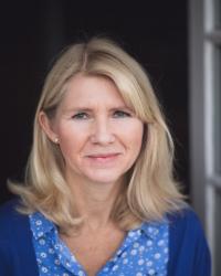 Deborah Trott