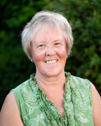Tracey Burgess Counselling Psychotherapist MBACP
