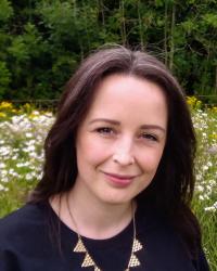 Kerri Pearce (MBACP)