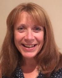 Linda Doughty