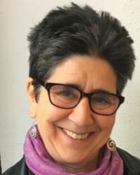 Monika Celebi