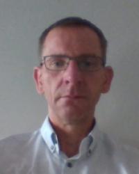 David Clancy