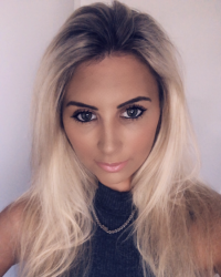 Emma Davey - BACP Counsellor & Narcissistic Abuse Recovery Coach