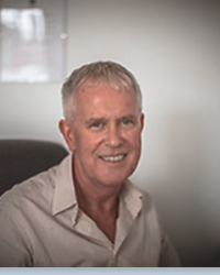 Francis Atkinson, MSc Psychotherapy, MBACP Reg. Counsellor Snr Accred, UKCP Reg.