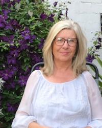 Diane Marquand