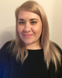 Jennifer Ackroyd - Accredited Relationship/Psychosexual & Accredited CBT
