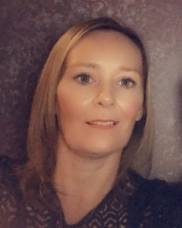 Kara Campbell - MBACP Phoenix counselling & wellbeing therapy