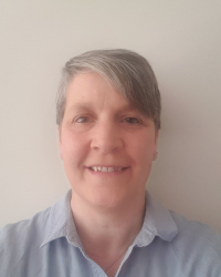 Susan Warburton Dip PC Counselling, Dip CBT, Dip Pet Bereavement, MBACP (reg)