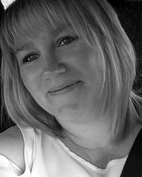 Trish Richards, Libra Counselling Service