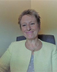 Julia Tiplady - Charlie J Counselling - COVID support