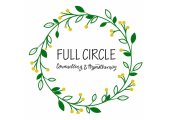 Full Circle Counselling & Hypnotherapy