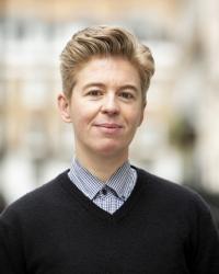 Jennie Hogan - Psychotherapist