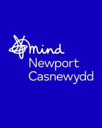 Newport Mind