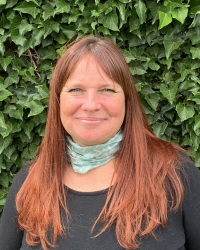 Claire Sims - Revive Counselling Suffolk