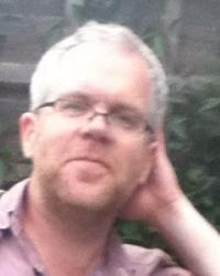 Neill Bartlett - UKCP Reg. Online and in-person Psychotherapist