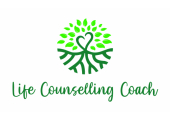 Life Counselling Coach