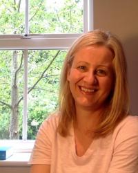 Michelle Briggs MSc UKCP (accred.)