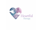 Welcome to Heartful Therapy