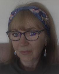 Sue Hinds
