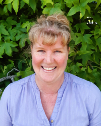 Elaine Ashby (MBACP) - Counselling Adults & Young People Aged 11 - 25