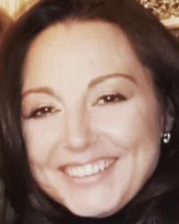 Claire Nixon