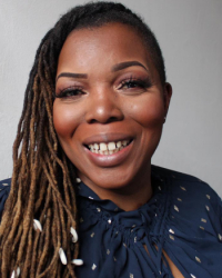 Cornetta Williams Walker - Experienced Counsellor & Psychotherapist