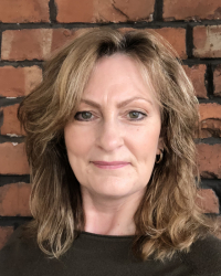 Dee-Ann McGrath - MBACP Individual/couples/group counsellling for all ages