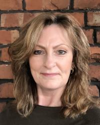 Dee-Ann McGrath