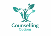 Counselling Options