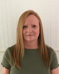 Julie Weir Counselling - DipHEN Counselling, Reg. MCOSCA