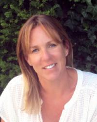 Kelly Baker - MBACP Bsc Hons Dip