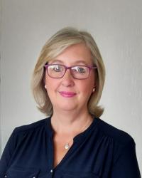 Heather. R. Townson