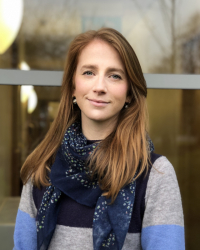 Dr Victoria Ross  - CPsychol, HCPC reg