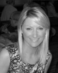 Alison Rankin BSc Psych (Hons), PgDip CBT, Accred BACP