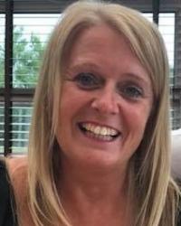 Linda Mayor