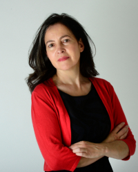 Emma Cullinan