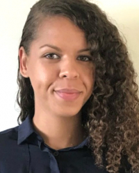Jodie Nelson BSc (Hons), MBACP, - Integrative Counsellor