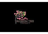 www.blossomtreetherapy.com
