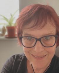 Amanda Roberts, Greenwood Counselling